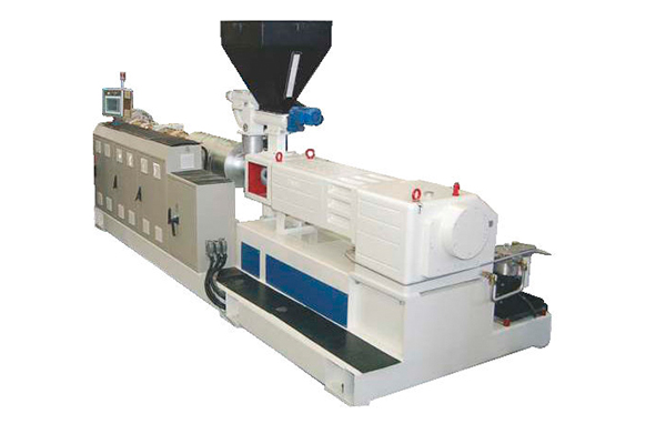 PVC Pipe Extrusion Line, Pipe Extrusion Plant