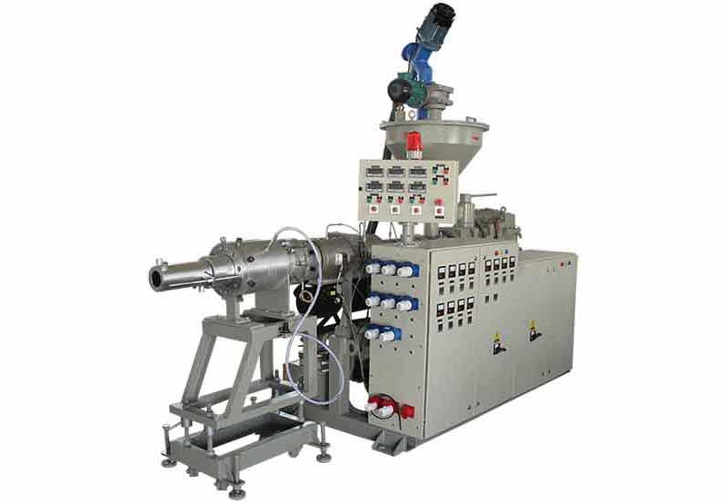 PVC Compounding Mixer in mumbai, pune