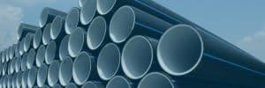 PVC Heater Cooler Mixer, pvc pipe plant